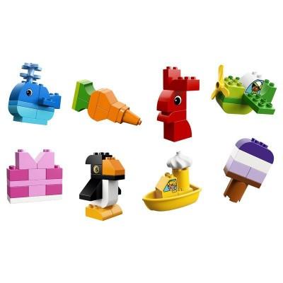 LEGO 71028 - Kingsley Shacklebolt