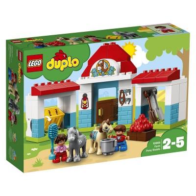 LEGO 71028 - Luna Lovegood™