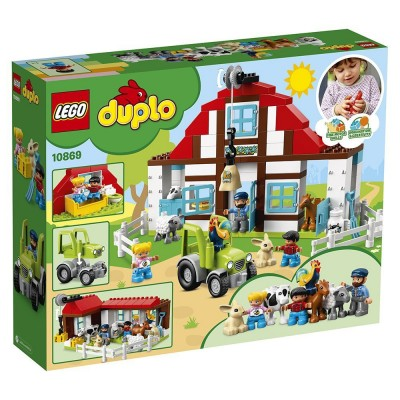 LEGO 71028 - Profesora Sprout