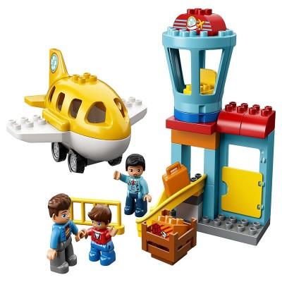 LEGO 71028 - Director Albus Dumbledore™