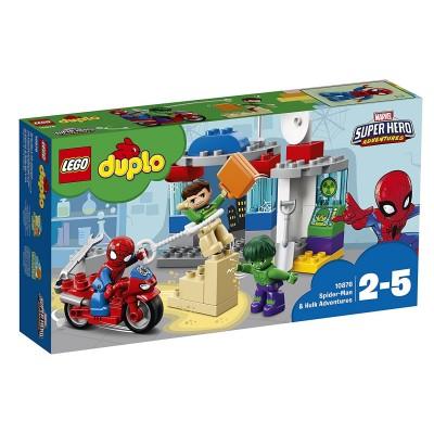 LEGO 71028 - Harry Potter™: Edición 2 Colección...