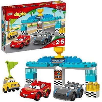 LEGO SERIES 19 71025 - COLECCIÓN COMPLETA