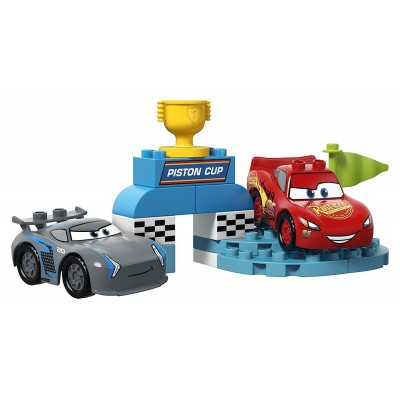 LEGO 853990 - CASA DEL CONEJO DE PASCUA