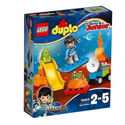 LEGO BYGGLEK IKEA - PACK 3 CAJAS DE...