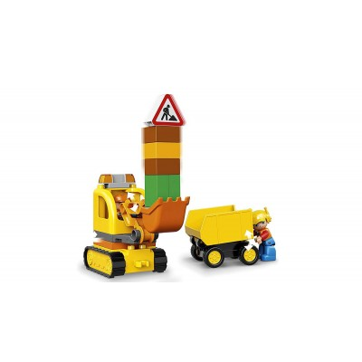 BONSAI - LEGO 10281