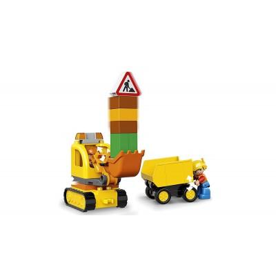 Bonsái - LEGO 10281