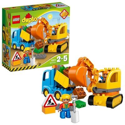 LEGO 31111 - Ciberdrón