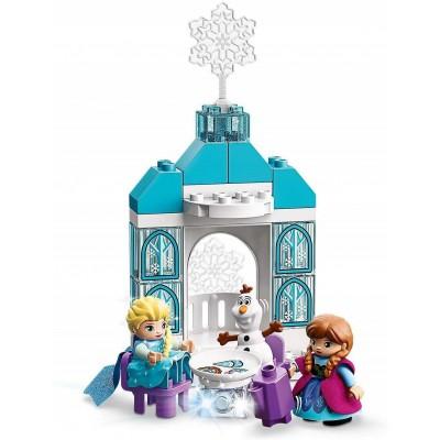 LEGO 31113 - Transporte de Coches de Carreras