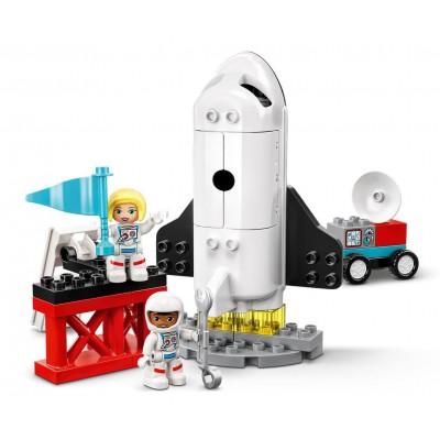 LEGO 41444 - Cafetería Orgánica de Heartlake City