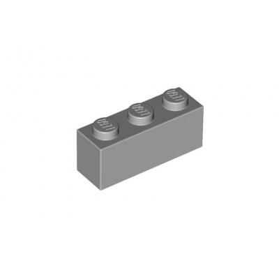 LEGO 71386 - Parabuzzy