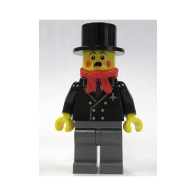 LEGO 75283 - Tanque Blindado de Asalto (AAT™)