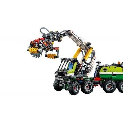 ARRECIFE DE CORAL - LEGO 21164