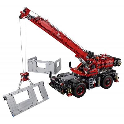 LA CASA-CERDO - LEGO 21170