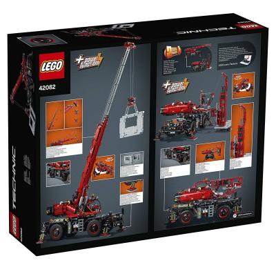 LEGO 71028 - James Potter
