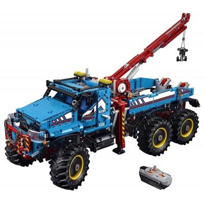 LEGO 40461 - Tulipanes