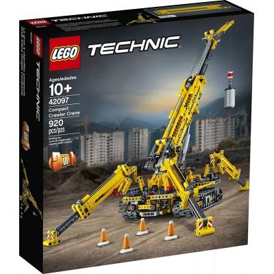 LEGO PIEZA ACCESORIO - PANEL DE CONTROL 1X2