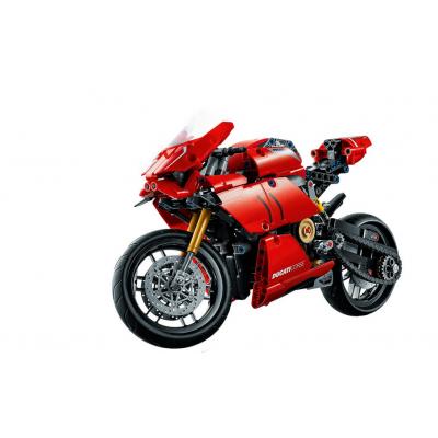 LEGO 71746 - Dragón de la Jungla