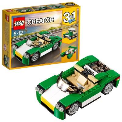 LEGO PIEZA ARMAS - BATMAN ESCUDO CON PIN...