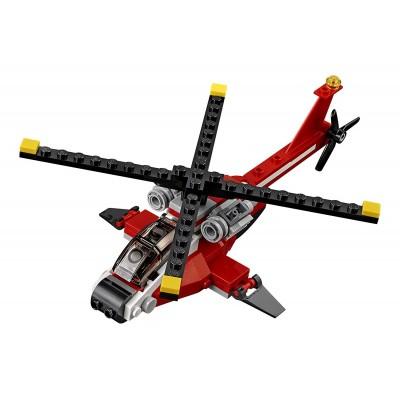 LEGO PIEZA ARMA - ARMA BATMAN CON PIN CENTRAL -...