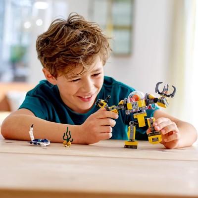 LEGO STAR WARS MINIFIGURA - 501st LEGION CLONE...