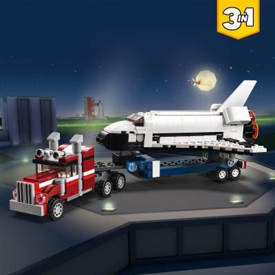 LEGO HARRY POTTER MINIFIGURA - ALBUS DUMBLEDORE