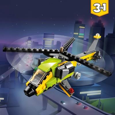 STORMTROOPER - MINIFIGURA  LEGO STAR WARS