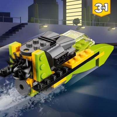LEGO HARRY POTTER MINIFIGURAS - NEVILLE LONGBOTTON