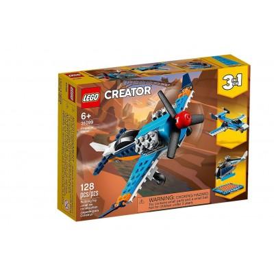 DAK RALTER  - MINIFIGURA LEGO STAR WARS