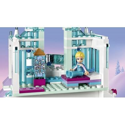 MAGGIE - MINIFIGURA LEGO SIMPSONS 1 (71005)