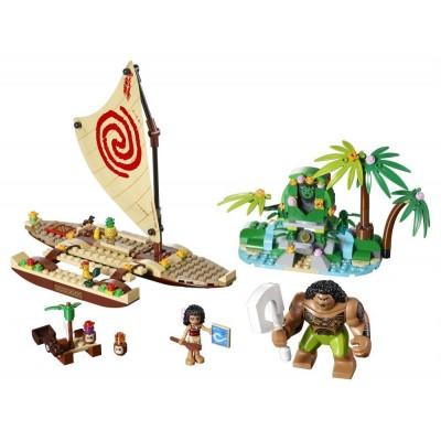 LEGO SIMPSONS 1 MINIFIGURA 71005 - HOMER