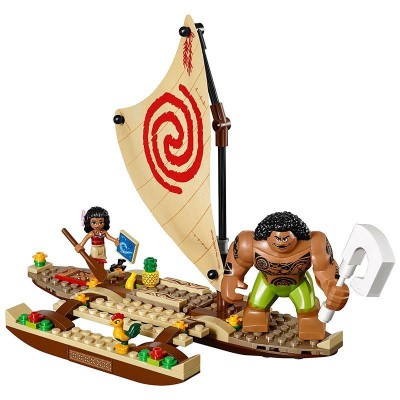 LEGO SIMPSONS 1 MINIFIGURA 71005 - BART