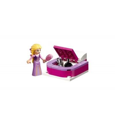 AVION CLASICO DE MICKEY MOUSE - LEGO 10772