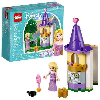 LA ABOMINACION DE LA SELVA - LEGO 21176
