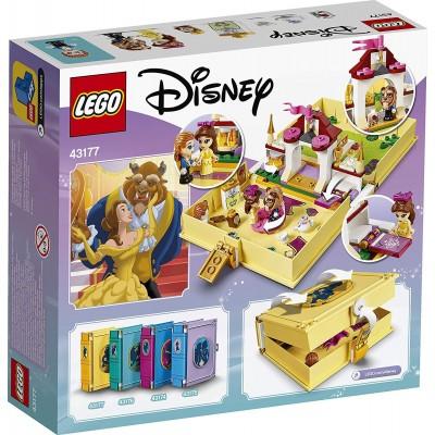 VENOM - LEGO 76187