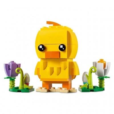 CUARTEL GENERAL DE SPIDERMAN - LEGO DUPLO 10940