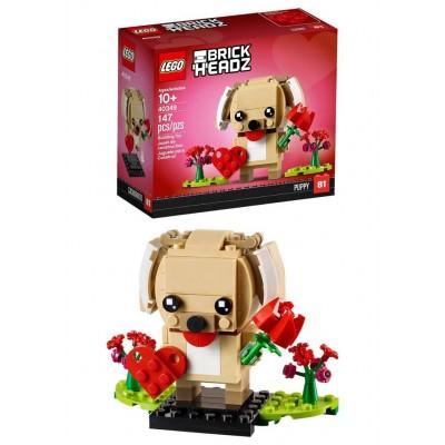 FUGA DEL T.REX Y TRICERATOPS - LEGO DUPLO 10939