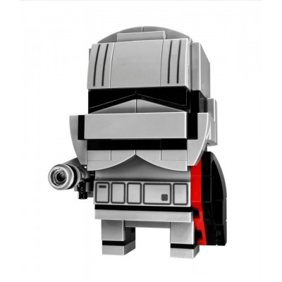 MONICA RAMBEAU - MINIFIGURA LEGO MARVEL STUDIOS 71031