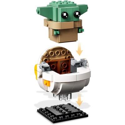 SPIDERMAN - MINIFIGURA LEGO MARVEL STUDIOS 71031