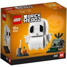 VISION - MINIFIGURA LEGO...