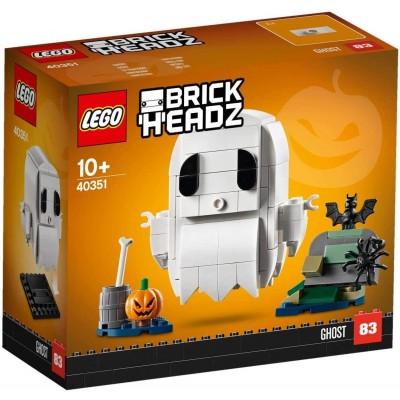 VISION - MINIFIGURA LEGO MARVEL STUDIOS 71031