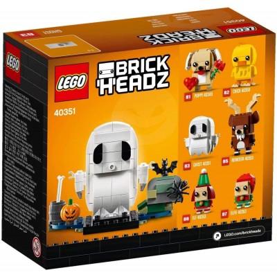 LEGO MARVEL STUDIOS 71031 COLECCION COMPLETA...