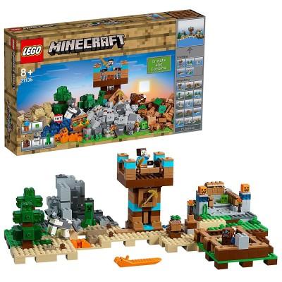BOB-OMB PARACAIDISTA - LEGO SUPER MARIO SERIE 3...