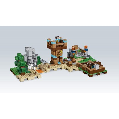 BOO - LEGO SUPER MARIO SERIE 3 (71394)