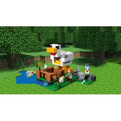 BICHACUO - LEGO SUPER MARIO SERIE 3 (71394)