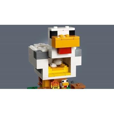 SWOOPER - LEGO SUPER MARIO SERIE 3 (71394)
