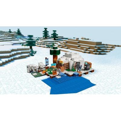 LEGO SUPER MARIO SERIE 3 COMPLETA (71394)