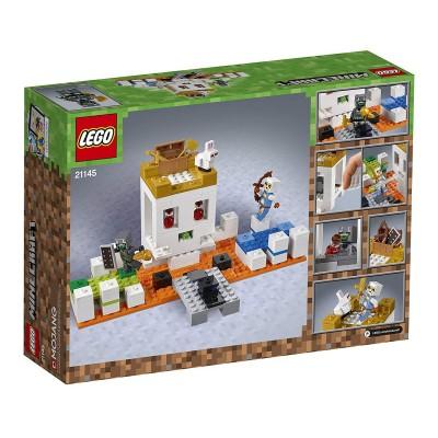 FOLK FAIRY BEATBOX - LEGO VIDIYO 43110