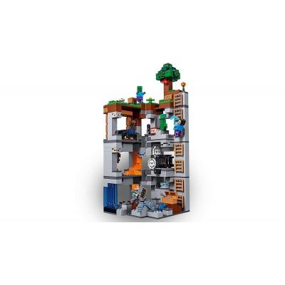ROBO HIPHOP CAR - LEGO VIDIYO 43112