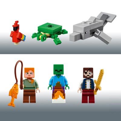 LEGO 71026 - BATMAN 1939