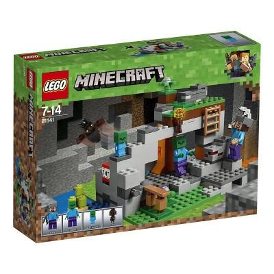 ROBOT HIDRO DE LLOYD - LEGO 71750